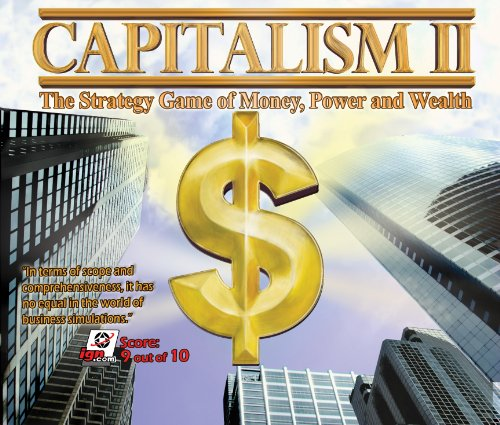 Capitalism 2 [Download]