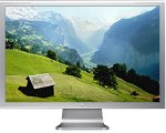 Apple Cinema 30-inch HD Flat-Panel Display M9179LL/A (OLD VERSION)