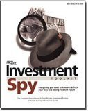 Pro Biz Investment Spy