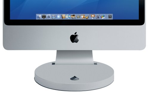 Rain Design, Inc. i360 21.5-Inch Turntable for iMac (10006)