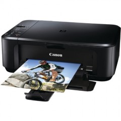 Canon PIXMA MG2120 Inkjet Photo All-In-One (5288B019)