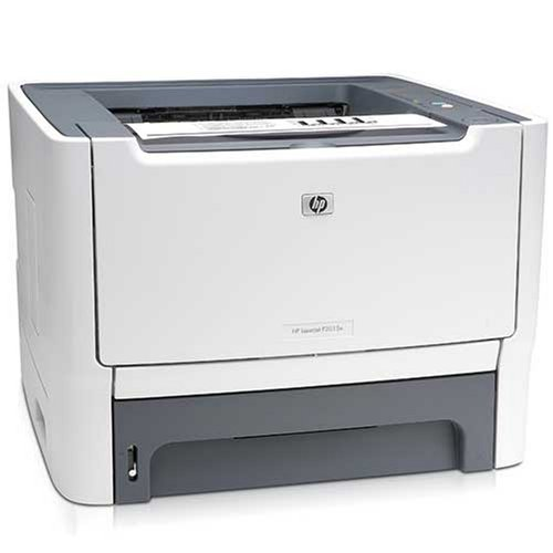 HP LaserJet P2015 Printer (CB366A#ABA)