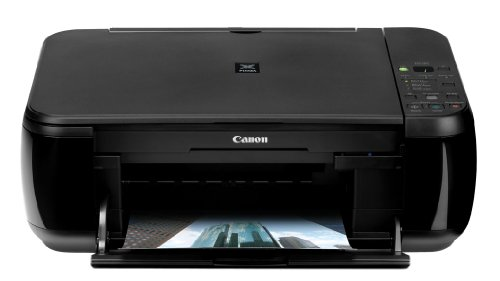 Canon MP280 All-in-one Printer (4498B030)